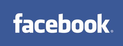 矢野正憲 公式Facebook